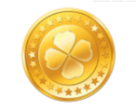 Gold-coin-icon
