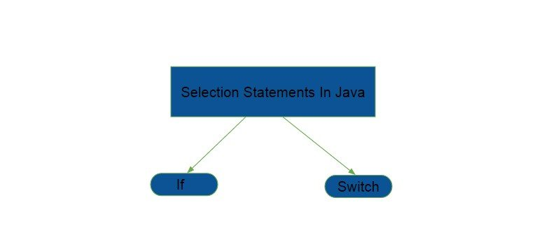 Selection statements,Selection statements in java,Java selection statements,Java select statement,Java select,Java switch statement,Switch statement in java ,Switch case example java
