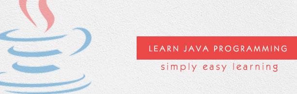 Java Programming Language, How To Learn Java Programming Language?