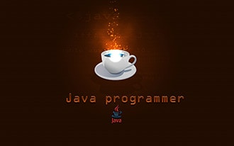 Java Regular Course